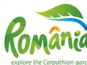 Brandul turistic al României