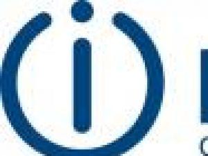 Comunicat de presă: Într-un efort comun, Marelvi şi Indesit Company ajută familiile afectate de inundațiile din Nordul României