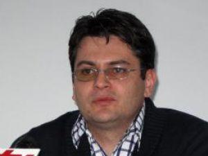 """Adrian Popescu: """"Totul a fost în regulă, chiar la superlativ"""""""