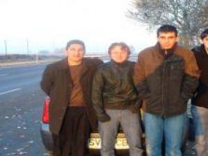 Distincţii: Menţiune pentru patru studenţi suceveni, la un concurs internaţional desfăşurat în Bosnia şi Herţegovina