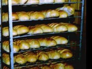 Rompan: Preţul pâinii va creşte cu peste 15% din luna februarie