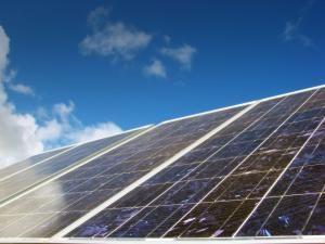 Oportunitate: Sisteme de încălzire pe bază de energie regenerabilă, subvenţionate cu 90% din preţ