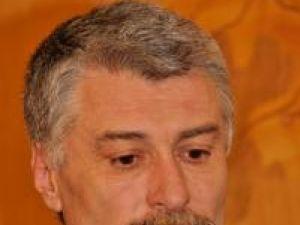 Viorel Marinache