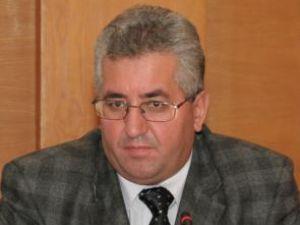 """Ion Lungu: """"Reţeaua de apă din cartierul nou este funcţională"""""""