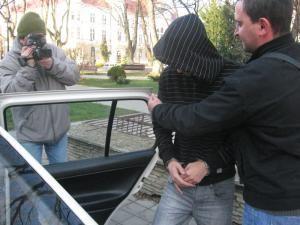 Procurorul de caz a decis ca Silviu Pipaş sa fie cercetat în stare de libertate