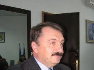Finanţare: Publicitatea pentru Paşte, Pelerin şi Hora în Bucovina, susţinută financiar de Ministerul Dezvoltării