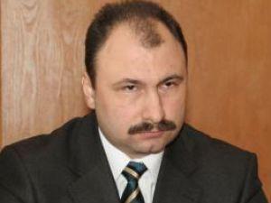 Prefectul de Suceava, Sorin Arcadie Popescu, la solicitarea căruia a demarat această acţiune