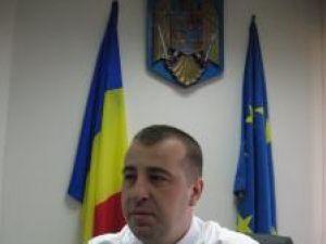 """Lucian Harşovschi: """"Vor fi amendaţi cu sume de până la 2000 de lei"""""""