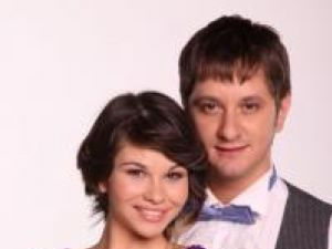 Foto: PROTV.ro