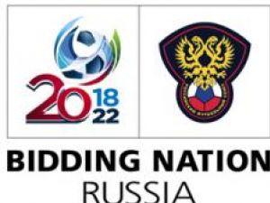 Estimări: Cupa Mondială din Rusia va costa 50 de miliarde de dolari