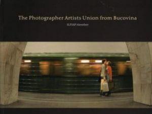 """La Muzeul Bucovinei: Expoziţia retrospectivă a Salonului Internaţional de Artă Fotografică """"Bucovina - Mileniul III"""""""