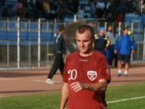 Bogdan Pantea spune că elevii săi au doar de învăţat de pe urma turneului de la Odorheiu Secuiesc