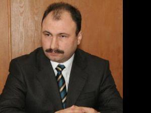"""Sorin Arcadie Popescu: """"Până pe 15 decembrie vor fi gata 130 de case, iar restul, cu cele două excepţii, vor fi finalizate până la sfârşitul anului"""""""