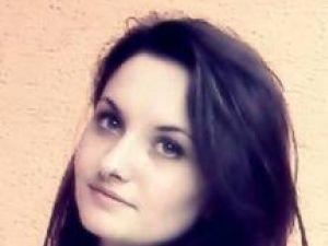 Andreea PODARU