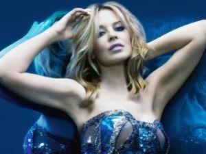 Kylie Minogue ar putea apela la o donatoare de ovule pentru a avea un bebeluş