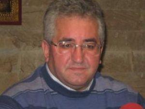 Lungu e mulţumit de faptul că are sprijin din partea preşedintelui Consiliului Judeţean, Gheorghe Flutur