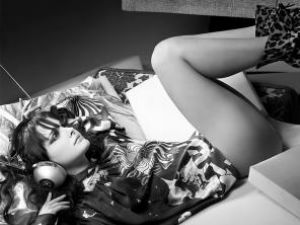 Natalie Portman este noua ambasadoare Dior