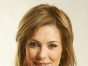 Roxana Ciuhulescu este fană a terapiilor cu acid hialuronic