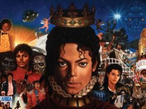 Imaginea copertei albumului