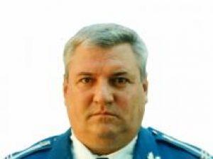 Doliu: Fostul şef al Şcolii de Jandarmi Fălticeni a încetat din viaţă