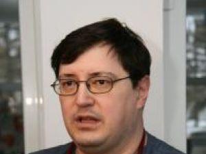 """Dr. Tiberiu Brădăţan: """"Există riscul de insuficienţă renală, hepatică şi multiorganică"""""""