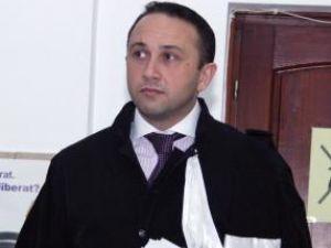 Avocatul Ionel Andrişan consideră drept echilibrată condamnarea pronunţată de Judecătoria Suceava