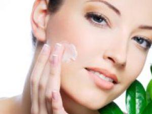 Deshidratarea pielii, o problemă rezolvată