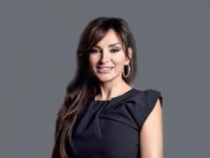 Prima Doamnă a Azerbaidjanului, ironizată pentru operaţiile estetice şi ţinutele îndrăzneţe