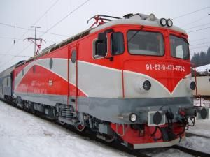 CFR: Peste 70 de trenuri, anulate în perioada sărbătorilor