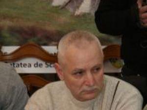 Clubul condus de Alexandru Deneş a avut rezultate notabile anul acesta