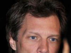 Jon Bon Jovi, consilierul lui Barack Obama pe probleme privind societatea civilă