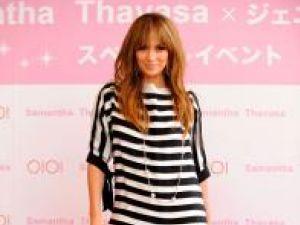 Jennifer Lopez a fost dată în judecată pentru 10 milioane de dolari