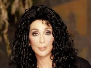 Cher vrea să regizeze filme când va fi mai bătrână