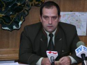 Directorul Direcţiei Silvice, Mihai Miheţiu, a declarat că profitul pe 2010 se va situa în jurul cifrei de 65 de miliarde de lei vechi