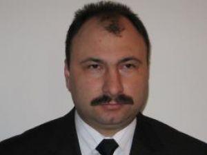 Potrivit prefectului Sorin Arcadie Popescu ziua va fi marcată fără discursuri
