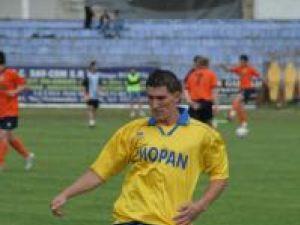 Interviu: Daniel Bălan, suceveanul care face naveta la 10.000 de kilometri de casă