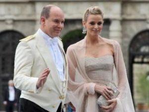 Peste 4.000 de persoane vor asista la căsătoria prinţului Albert al II-lea, la Monaco