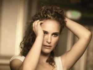 Natalie Portman este însărcinată
