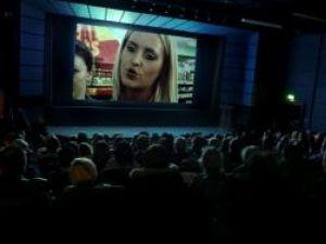 CRONOLOGIE: Cele mai importante momente în cinematografie în anul 2010