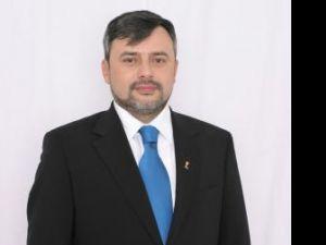 """Ioan Bălan: """"PD-L Suceava este una dintre cele mai importante organizaţii din ţară şi am demonstrat acest lucru prin ceea ce s-a făcut la nivelul judeţului"""""""