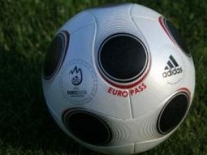 Fotbal: Ce caută echipele româneşti în cupele europene?