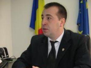 """Lucian Harşovschi: """"Îi rog pe cetăţeni să participe în număr cât mai mare la aceste adunări generale"""""""