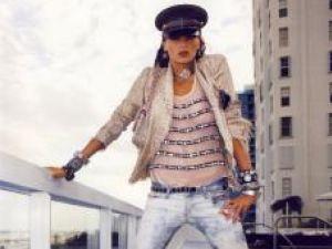 Emmanuelle Alt o înlocuieşte pe Carine Roitfeld la conducerea Vogue Paris