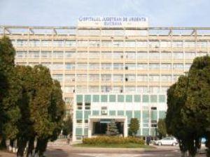 Anul trecut, cel mai bine şi-a chibzuit bugetul Spitalul Judeţean Suceava