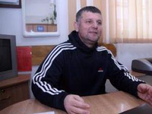 """Severin Tcaciuc: """"Eu am fost prieten cu Mircea Stoleriu, iar când voi ieşi de aici este posibil să colaborez din nou cu el"""""""