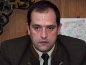 """Mihai Miheţiu: """"A fost ghinionul meu că a dat peste mine"""""""
