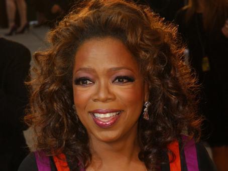 Oprah Winfrey a declarat într-un interviu televizat că a vrut să se sinucidă la vârsta de 14 ani
