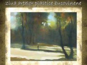 Vernisaj: Expoziţie retrospectivă de pictură Teodor Tatos