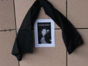 Apreciere: Pompierii suceveni au oferit o Diplomă pentru curaj şi eroism familiei studentei Sorinei Ferari