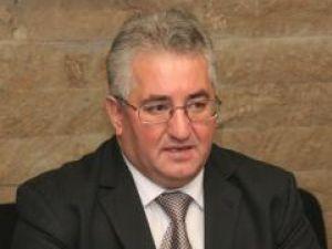 Proiectul de buget întocmit de primarul Ion Lungu a fost aprobat cu unanimitate de voturi